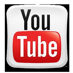 logo-youtube-icon | Liberty Village Toastmasters Toronto